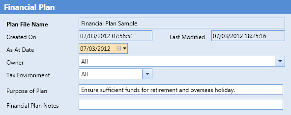 FinancialPlan.png