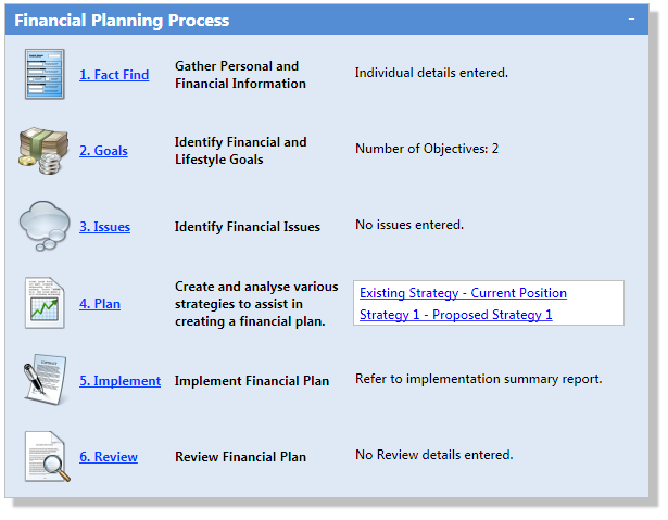 FinancialPlanningProcess.png